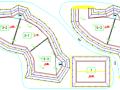 上海棕榈滩海景城D2地块工程绿色施工方案