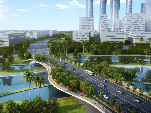 市政排水工程造价,如何做到极致!