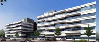 甘肃某办公楼五层水箱间库房电气专业施工组织设计