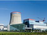 昱光电厂#1机组检修电气试验方案