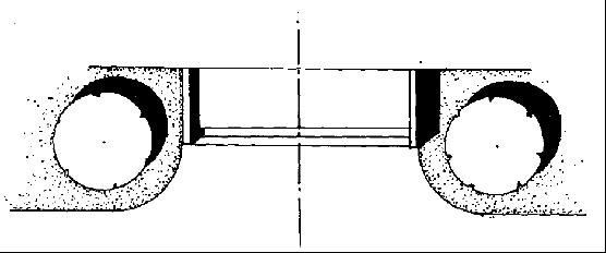 实用 景观植物设计方法(图文解析,值得收藏)_5