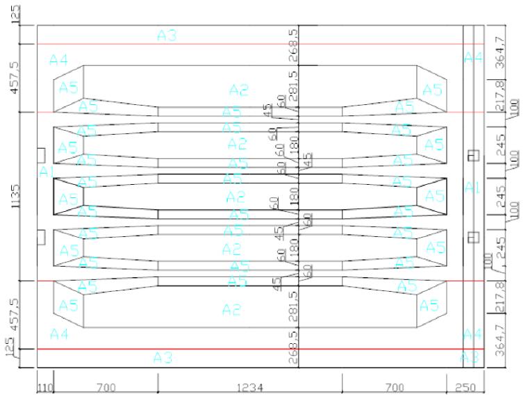 道路拓宽标段箱梁支架预压专项方案