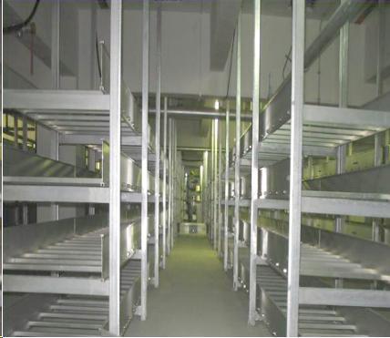 机电工程最完美的电缆敷设施工工艺