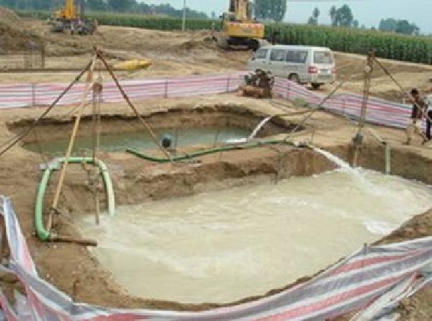 [QC]河南市政QC成果提高钻孔灌注桩清孔合格率_5