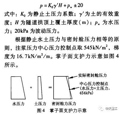 超大直径盾构近接既有建筑物桩基施工的影响分析_6