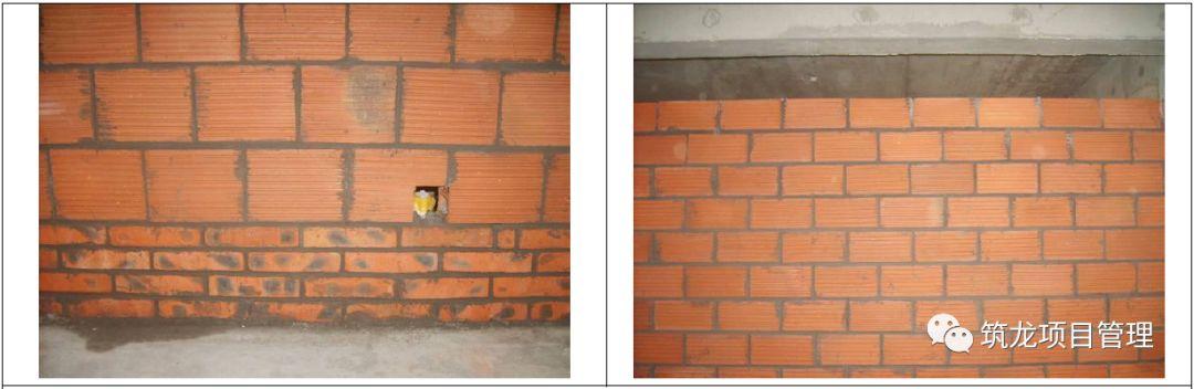 结构、砌筑、抹灰、地坪工程技术措施可视化标准,标杆地产!_54