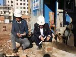 混凝土灌注桩该如何验收?