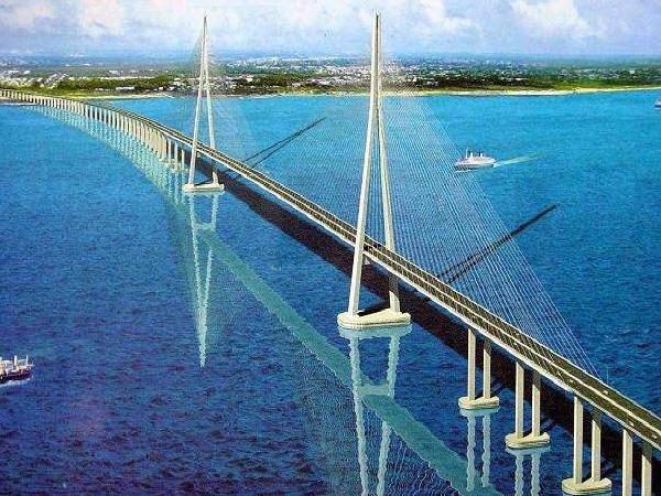 铁路桥梁横隔板病害的预防与整治