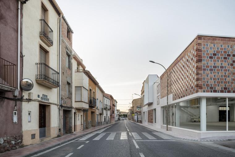 西班牙Gon-Gar工厂-4