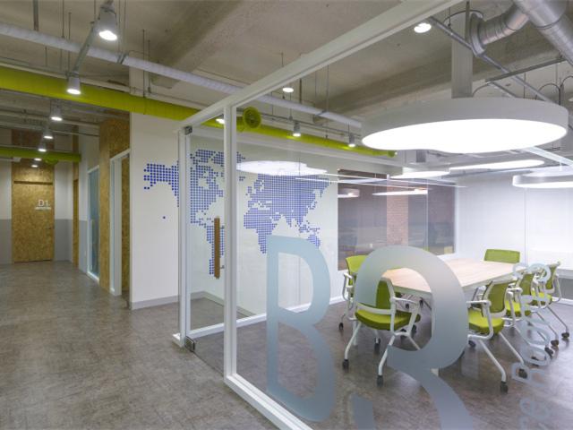 韩国高阳市VETALL办公室-韩国高阳市VETALL办公室第1张图片