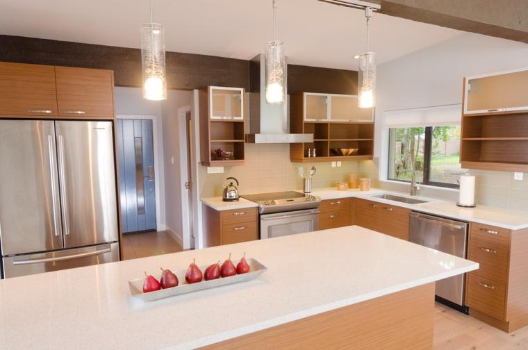 打造完美厨房的透明教程-Q2.jpg