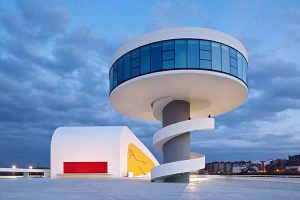 如何做出打动名校的建筑设计作品集?