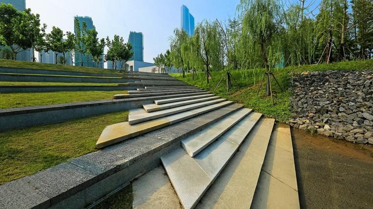 南京国际青年文化公园-5