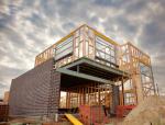 建筑设计前期及方案设计阶段BIM技术运用