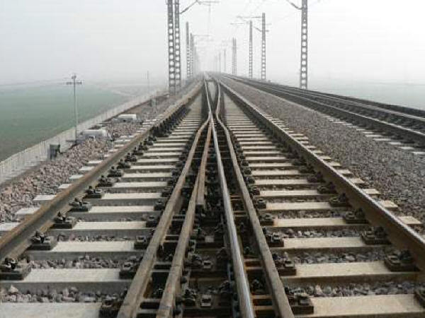 高速铁路路基工程十大薄弱环节及对策