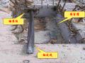 后张法预应力混凝土简支梁桥构件的制作工艺