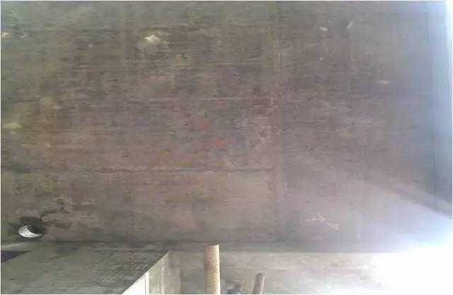 钢筋模板混凝土施工常见质量问题,监理检查重点都在这了!_13
