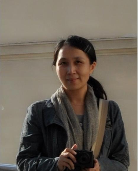 国际建筑师事务所Ⅱ 香港科讯