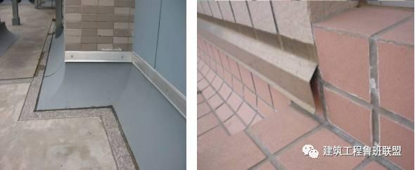 屋面工程如何创优?基于实例全面解析!_33