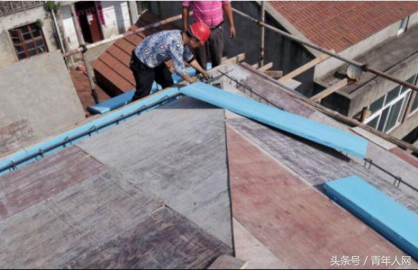 现浇梁板模板施工技术的探讨