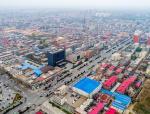 华北地区2018年交通基建计划,有哪些和您息息相关?