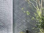 论经济实用,玻璃砖是最好的选择