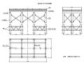 【QC成果】大桥水中桥梁桩基施工技术