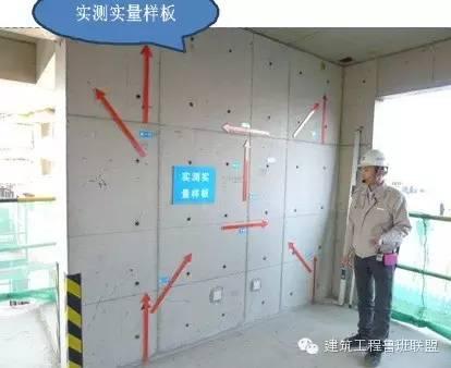 如此齐全的标准化土建施工(模板、钢筋、混凝土、砌筑)现场看看_51
