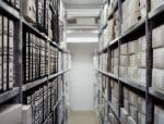 【市政】竣工资料归档,这些文件一定要有,赶快收藏吧!