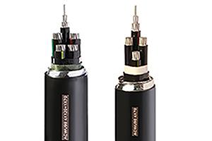 铝合金电缆与铜电缆哪个好?