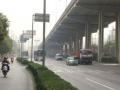 城市高架桥施工技术(附图详解  新版)