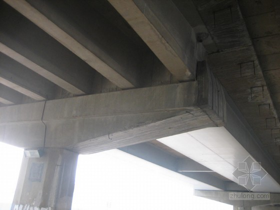 11×30m预应力T型梁桥施工安全风险评估报告(2013年)