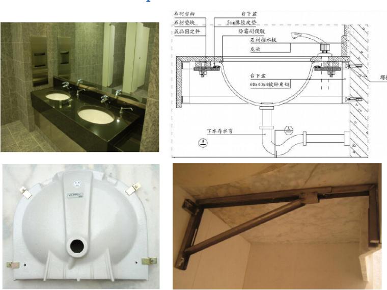 建筑机电安装工程标准化施工做法图集(145页,图文并茂)