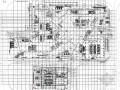 [云南]40万平超高层综合体给排水施工图(游泳池 雨水回收)