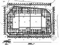 [浙江]商业大厦深基坑开挖支护全套结构设计图