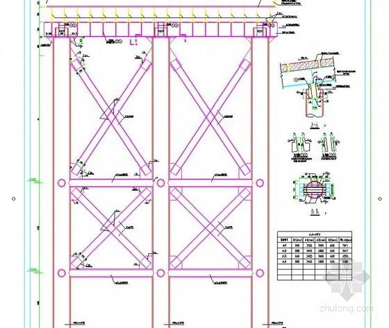 [福建]高层公寓深基坑土方开挖、内支撑施工方案