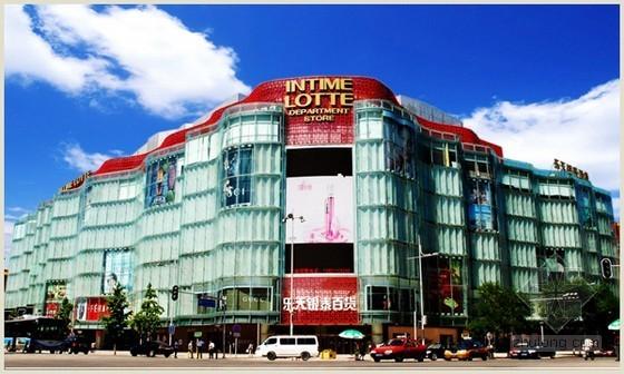 北京某剧场屋面钢桁架专项安装方案