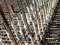 [北京]高层住宅楼钢筋工程施工方案(滚压直螺纹连接)