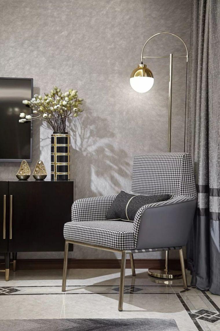室内设计的流行趋势,你跟上了吗?_15