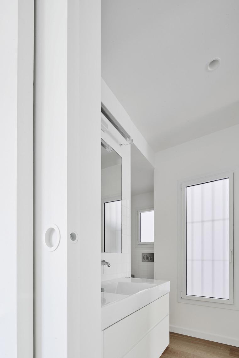 西班牙CC52公寓-6