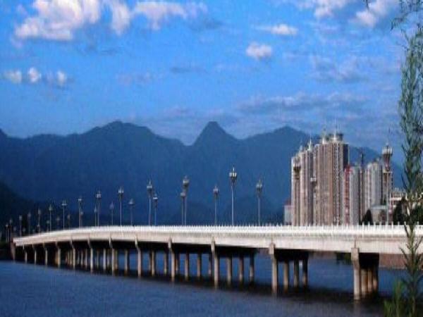 U型桥台施工工艺流程资料下载-常见桥梁橡胶支座构造及施工工艺流程