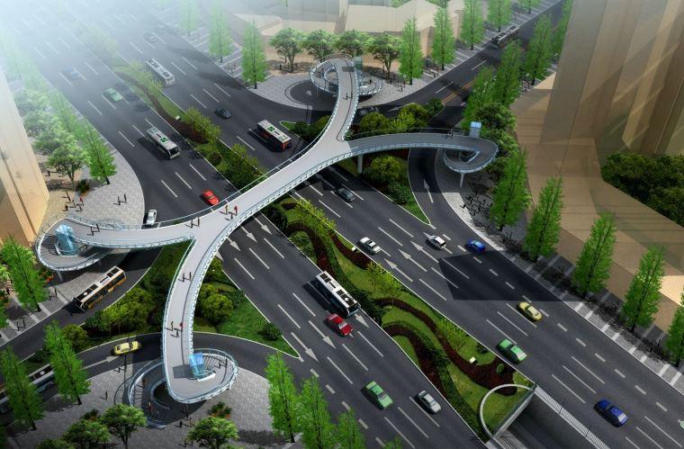 市政工程施工技术管理培训讲义(143页,附案例)