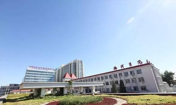 潞河医院项目BIM系统成功实施