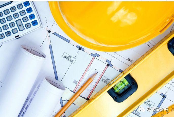 为什么要做概预算?对工程造价的影响几何?