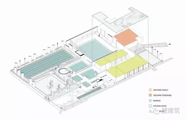 建筑图纸细化要点