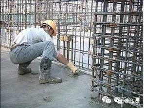 混凝土施工的详细步骤的注意事项(干货!)_12
