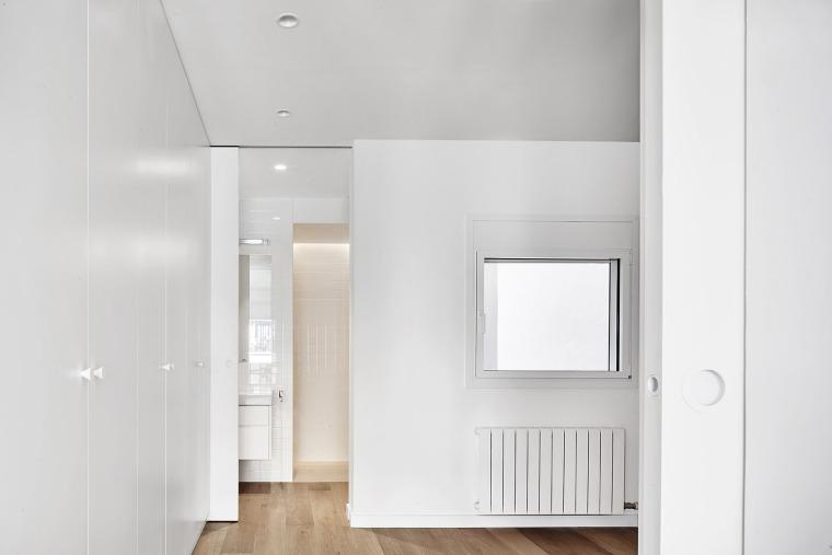 西班牙CC52公寓-11