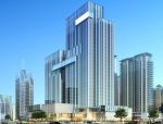 [北京]清华科技园威盛大厦机电施工组织设计(200页,含施工图)