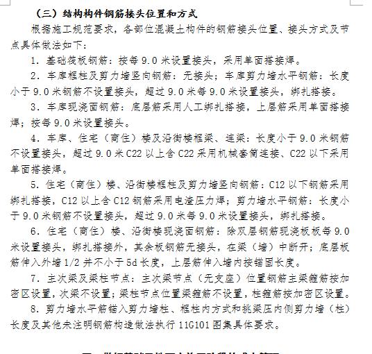 [山东]房地产项目成本管理手册(共26页)