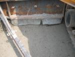 水泥稳定碎石基层常见问题及整改/预防措施
